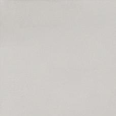Limestone Grey пол светло-серый / 60.7х60.7 см
