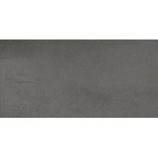 Limestone Grey стена / пол антрацитовый / 30.7х60.7 см