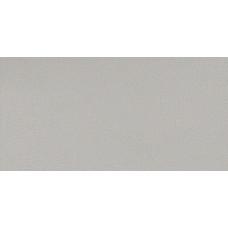 Limestone Grey стена / пол серый (ректификат) / 30х60 см