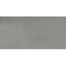 Limestone Grey стена / пол темно-серый / 30.7х60.7 см