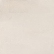 Limestone Beige пол бежевый / 30.7х60.7 см