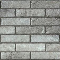 """BrickStyle"" London керамогранит / 25х6 см"