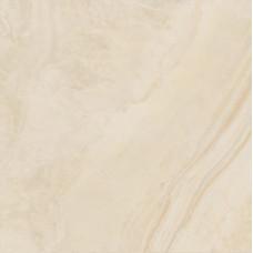 Louvre пол бежевый/ 40х40 см