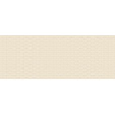 Lucenze стена бежевая светлая / 23х60 см