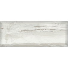 Magma стена серая / 15х40 см