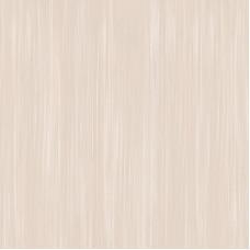 Mare пол коричневый / 43х43 см