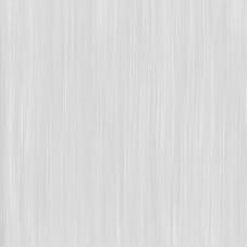 Mare пол серый / 43х43 см