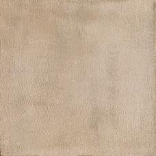 Marrakesh Terracota пол бежевый / 18.6х18.6 см