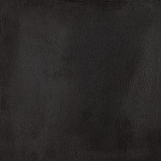 Marrakesh пол антрацит / 18.6х18.6 см