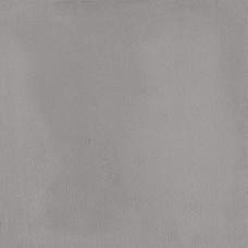 Marrakesh пол серый / 18.6х18.6 см