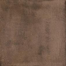 Marrakesh Terracota пол коричневый / 18.6х18.6 см