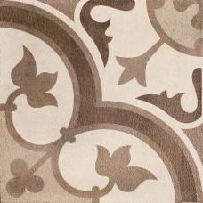 Marrakesh Terracota пол терракотовый микс №5 / 18.6х18.6 см