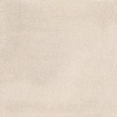 Marrakesh Terracota пол песочный / 18.6х18.6 см