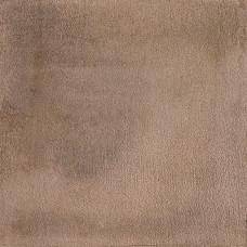 Marrakesh Terracota пол терракотовый / 18.6х18.6 см