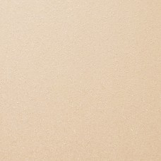 Monocolor Fullbody пол бежевый сахар / 60х60 см
