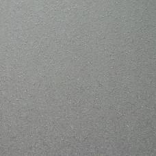 Monocolor Fullbody пол серый сахар / 60х60 см