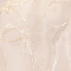 Onyx Classic пол бежевый / 60.4х60.4 см