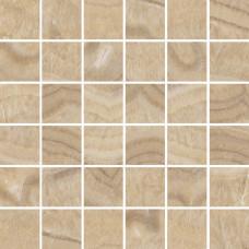 Onyx мозаика золотая / 30х30 см