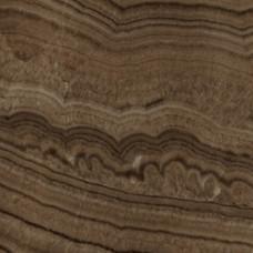 Onyx пол коричневый / 60.4х60.4 см