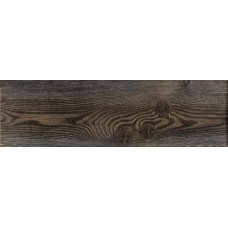 Pantal пол коричневый темный / 15х50 см