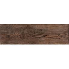 Pantal пол красно-коричневый / 15х50 см
