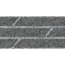 Покостовка Metro пол (рeктификат) / 30х60 см