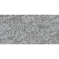 Покостовка пол (рактификат) / 30х60 см