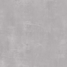 Rene пол серый темный / 43х43 см