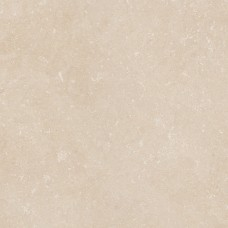 Rockshell пол бежевый (ректификат) / 60х60 см