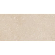 Rockshell стена / пол бежевый / 30.4х60.4 см