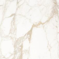 Saint Laurent пол белый / 60,4х60,4 см