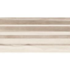 Savoy Lines декор бежевый / 30х60 см