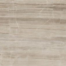 Savoy Lines пол коричневый / 40х40 см