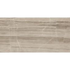 Savoy пол коричневый / 30х60 см