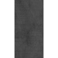 Shadow пол антрацитовый (ректификат) / 60.7х119.8 см