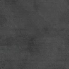 Shadow пол антрацитовый (ректификат) / 60х60 см