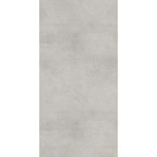 Shadow пол дымчатый (ректификат) / 60.7х119.8 см