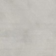 Shadow пол дымчатый / 60.7х60.7 см
