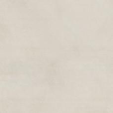 Shadow пол айс / 60.7х60.7 см