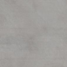 Shadow пол пепельный (ректификат) / 60х60 см