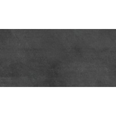 Shadow стена / пол антрацитовый (ректификат) / 30х60 см