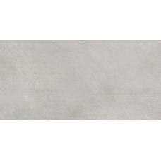 Shadow стена / пол дымчатый / 30.7х60.7 см