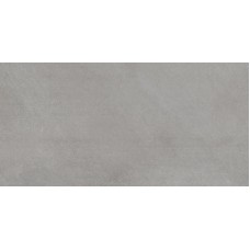 Shadow стена / пол пепельный / 30.7х60.7 см