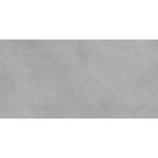 Shadow стена / пол серый / 30.7х60.7 см