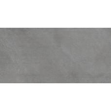 Shadow стена / пол темно-серый (ректификат) / 30х60 см