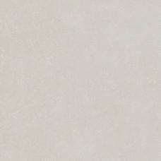 Stonehenge пол айвори (ректификат) / 60х60 см