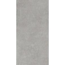 Stonehenge пол серый (ректификат) / 60.7х119.8 см