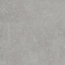 Stonehenge пол серый / 60.7х60.7 см