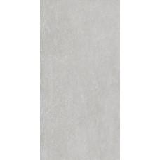 Stonehenge пол светло-серый (ректификат) / 60.7х119.8 см