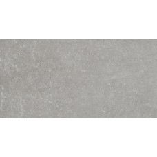 Stonehenge стена / пол серый (ректификат) / 30х60 см